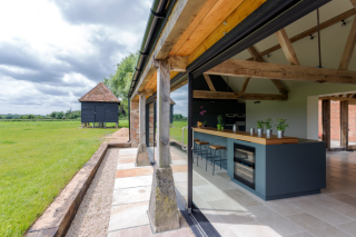 New countryside planning changes for self builders