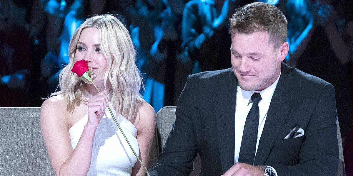 Wow, The Bachelor 2020 Already Has A Frontrunner To Win … Before Even Filming