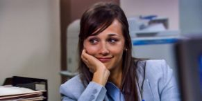 Rashida Jones' Best Movies And TV Shows And How To Watch Them