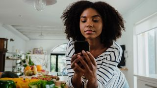 Best recipe apps and software: Meal planning apps to make life easier