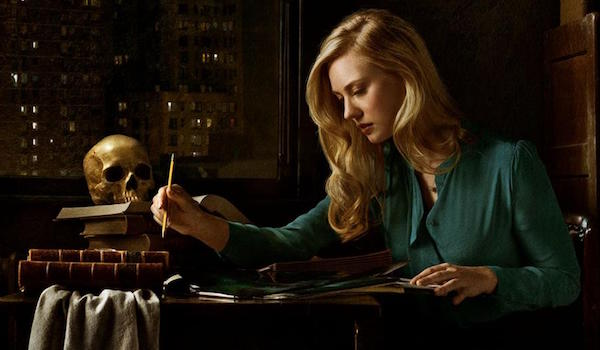 karen page working daredevil season 2