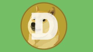 How to buy Dogecoin in New York