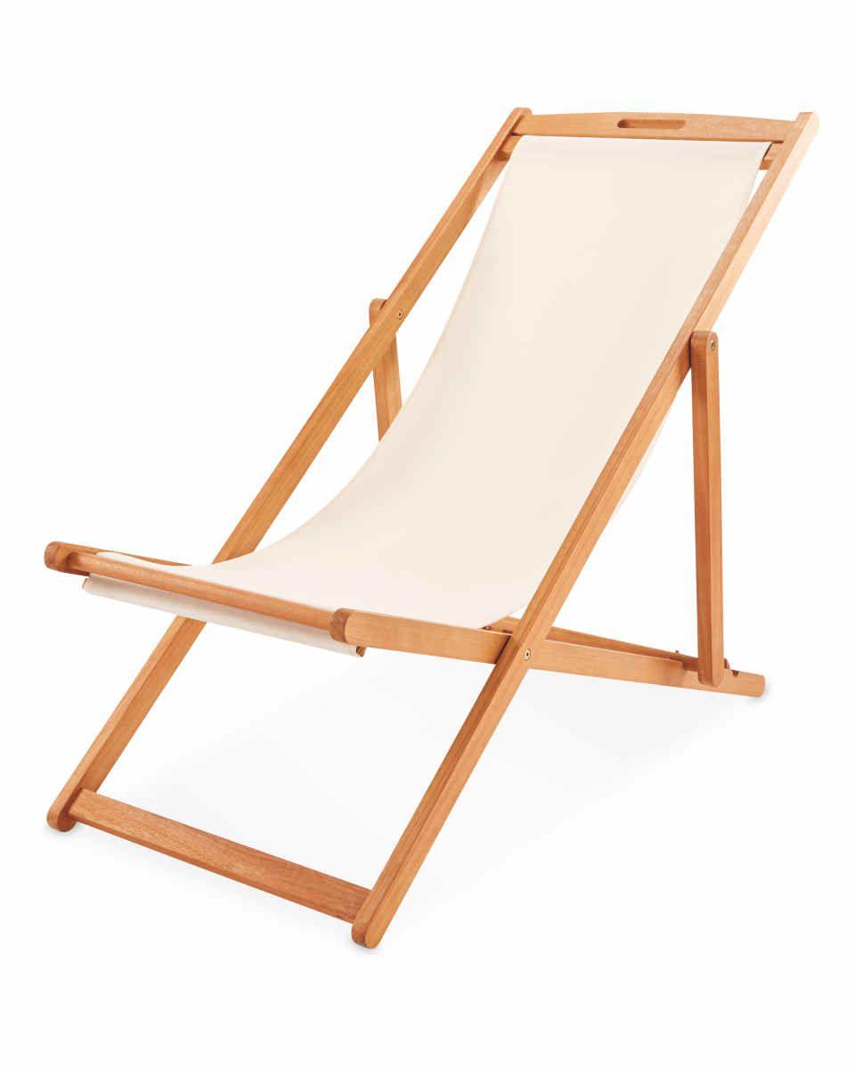 Astounding This Aldi Garden Furniture Is Having A Designer Look Uwap Interior Chair Design Uwaporg