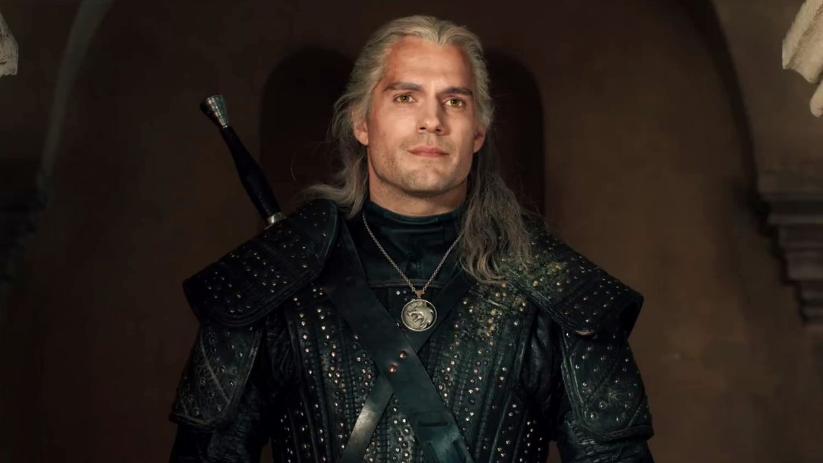 Here's how much The Witcher Netflix series boosted Witcher game sales