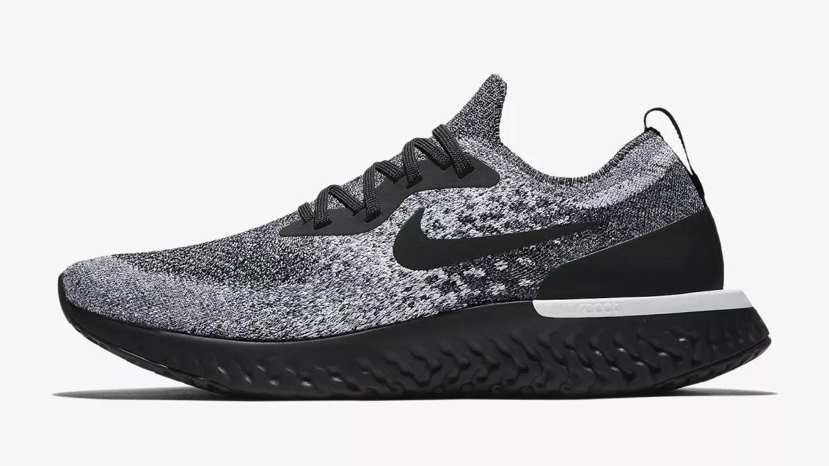 buy popular 5f597 4eec9 Best Nike deals: get affordable Nike gear for September 2019 ...