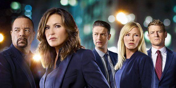 law and order svu season 19 cast nbc