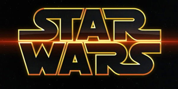 Josh Trank's Failed Star Wars Spinoff Is Still Happening, Get The Details