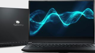 This Gateway laptop with a GTX 2060 and 120Hz screen is back down to $799 again