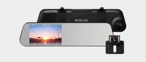 Boscam R1 Review