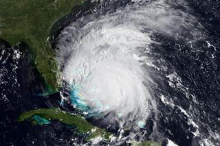 hurricane names, hurricanes