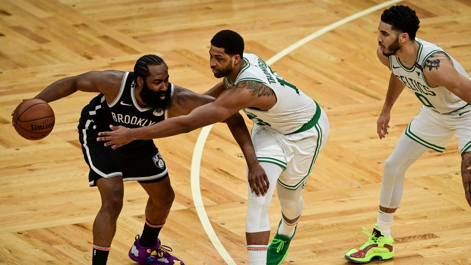 Celtics vs Nets live stream: How to watch the NBA Playoffs ...