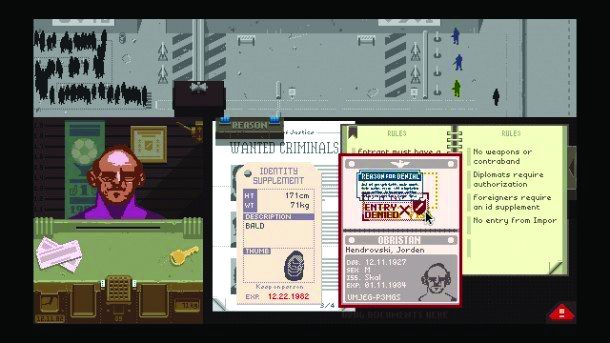 Cheap papers please