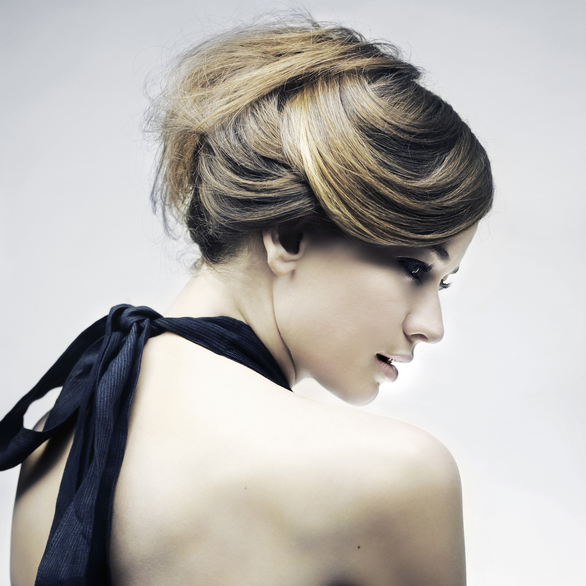 The best hairstyles for women over 40 - tips for the perfect cut and ...