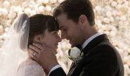 Fifty Shades Freed's Honest Trailer Makes Fun Of Anastasia And Christian's Relationship