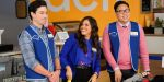 Superstore Cast Reacts To The Show's Cancellation After Season 6