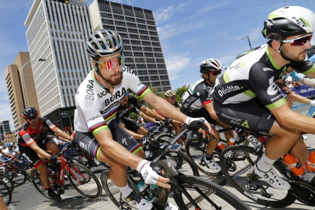 Peter Sagan reveals his opening race for the 2018 season - Cycling ... 79b92da9f