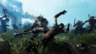 Inside Warhammer: Vermintide 2's endgame expansion Winds of