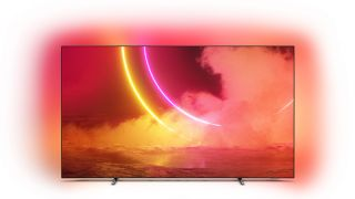 Philips 800 Series OLED TVs