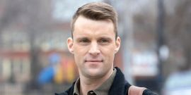 Is Chicago Fire Season 8 Trying To Recreate Dawsey With Brett And Casey?