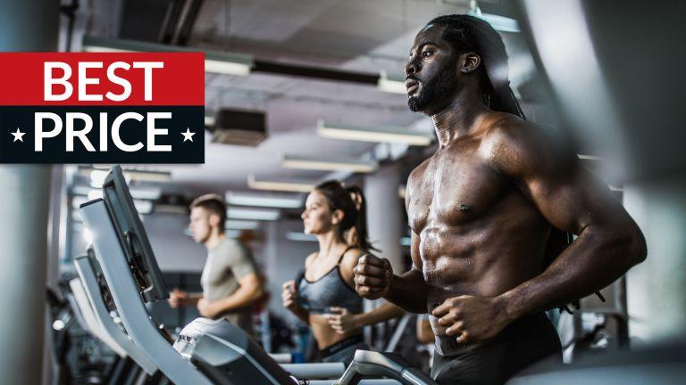 buy treadmills online