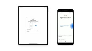 iPhone users can now use Android tech to unlock their