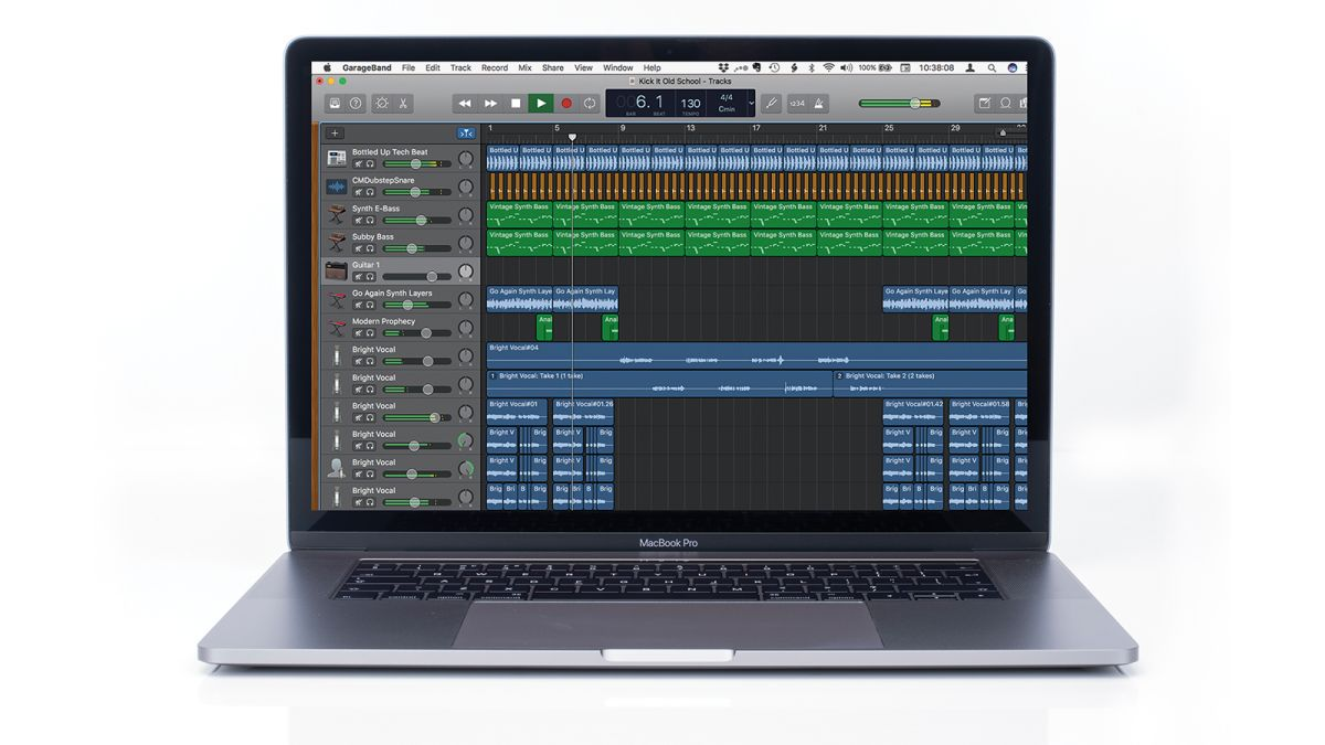 Best beginner DAWs 2021: 11 music production software recommendations for newcomers