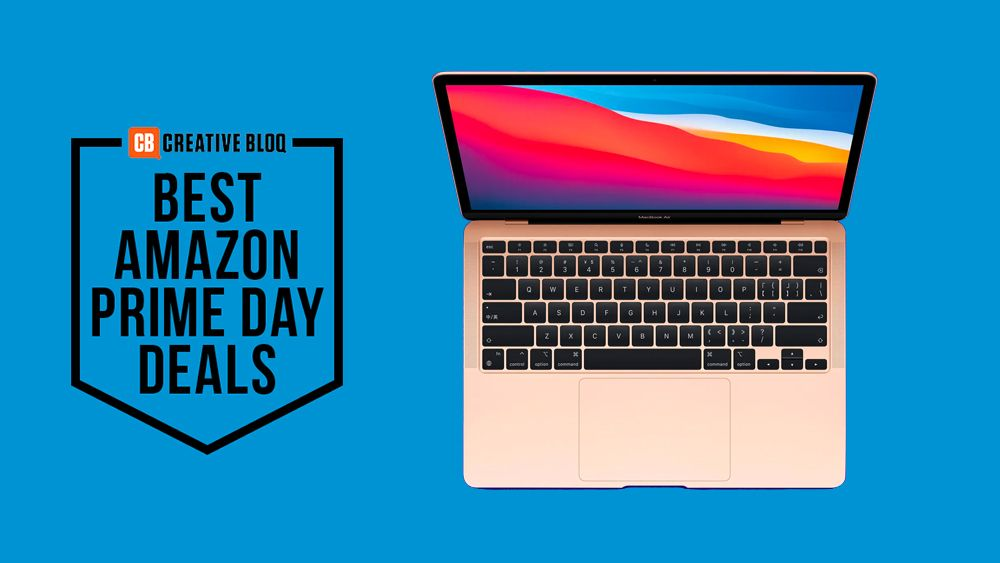 New Pre-Prime Day laptop deals see $100 off MacBook Air