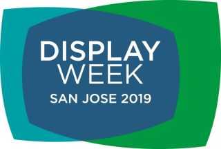 Display Week 2019