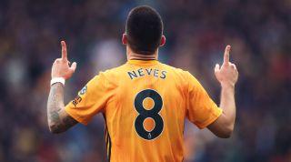 Sheffield United vs Wolves live stream