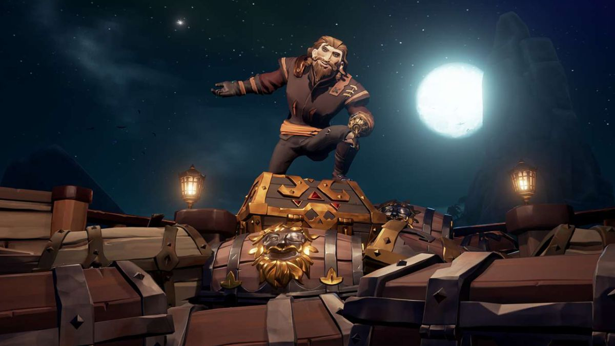 The 10 Xbox One exclusives you need to own | GamesRadar+