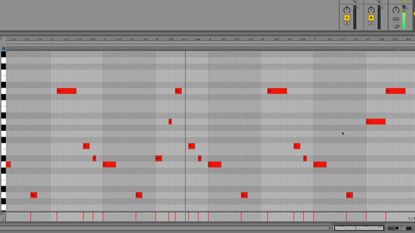 How To Program Drums And Bass To Work Well Together