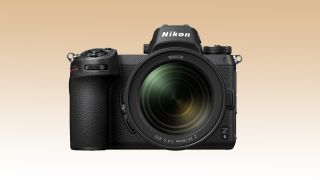 Nikon Black Friday and Cyber Monday deals in 2019