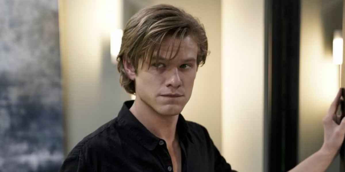 Where's MacGyver Season 4? Why It's Not Airing In Fall 2019