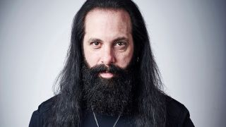 """678b4490c71 John Petrucci  """"The last thing you want to do is be complacent or ..."""
