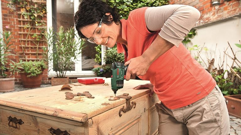 The best power tools