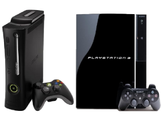 How Much Power do Next-Gen Game Consoles Consume? | Tom's Guide