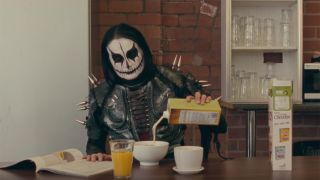 We count down the best music videos to come from the world of metal this year