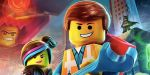 ReelBlend #55: LEGO 2 Reviews, Jake Gyllenhaal And Meeting James Cameron