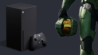 Xbox Series X Black Friday