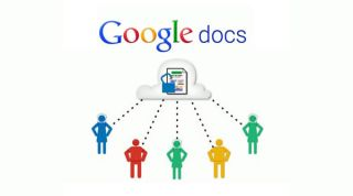 Excellent Google Docs Resource for Educators