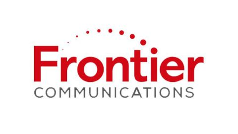 Frontier Communications review