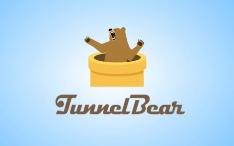 TunnelBear Free VPN - Full Review and Benchmarks | Tom's Guide