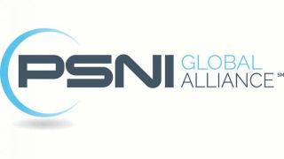 PSNI Global Alliance logo