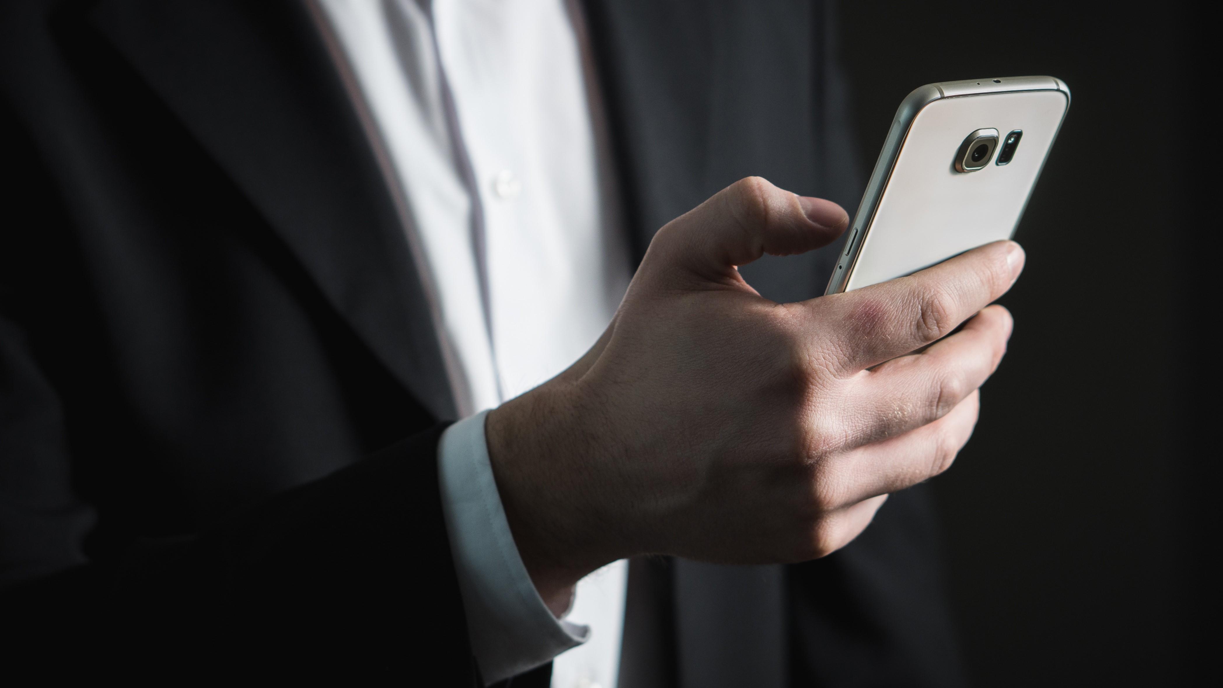 Best business phone system of 2019 | TechRadar