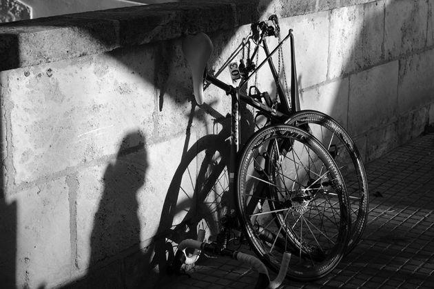 Garmin bike, Trofeo Palma, Challenge Mallorca 2013