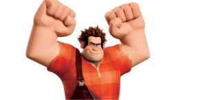 Wreck-It Ralph Is Appearing In Fortnite