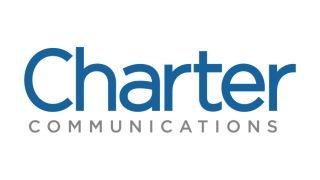 Charter Communications current logo