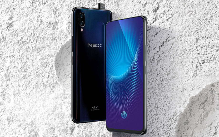Vivo Nex: How to Buy If You're Not in the US | Tom's Guide