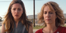 One Of Bridesmaids Biggest Scenes Almost Featured A Dead Woman Gag, According to Kristen Wiig