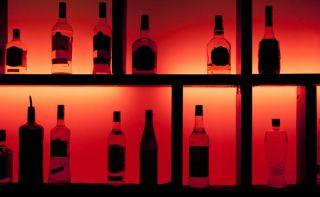 liquor-bottles-100624-02
